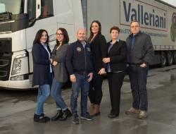 Team Valleriani